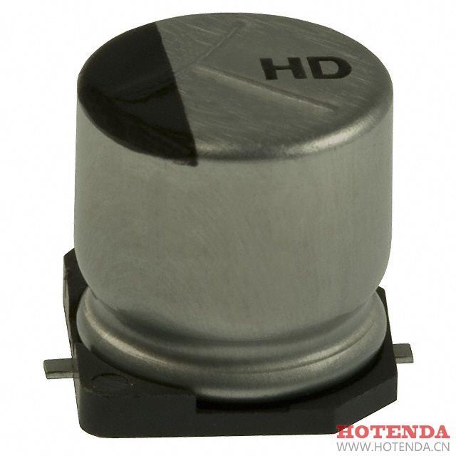 EEE-HD1C101AP