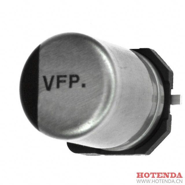 EEE-FP1A221AP