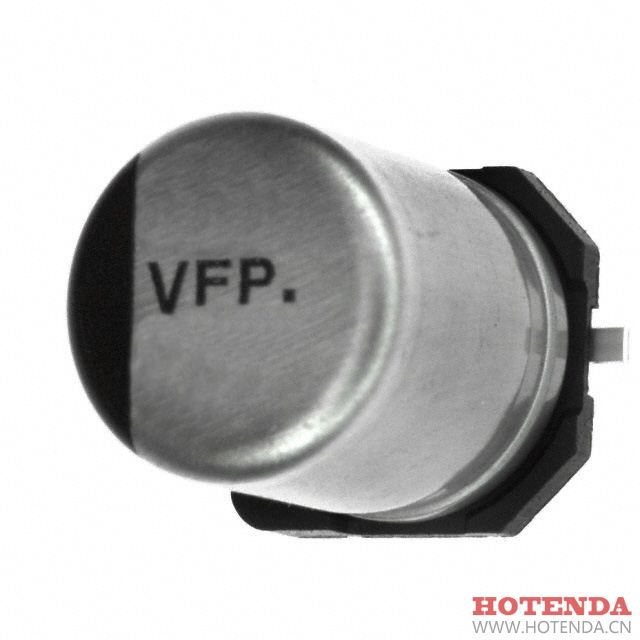 EEE-FPV680XAP