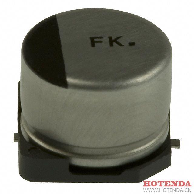 EEE-FK0J331AP