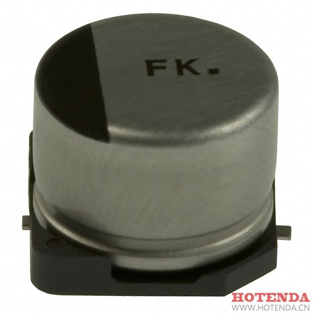 EEE-FK1E101AP
