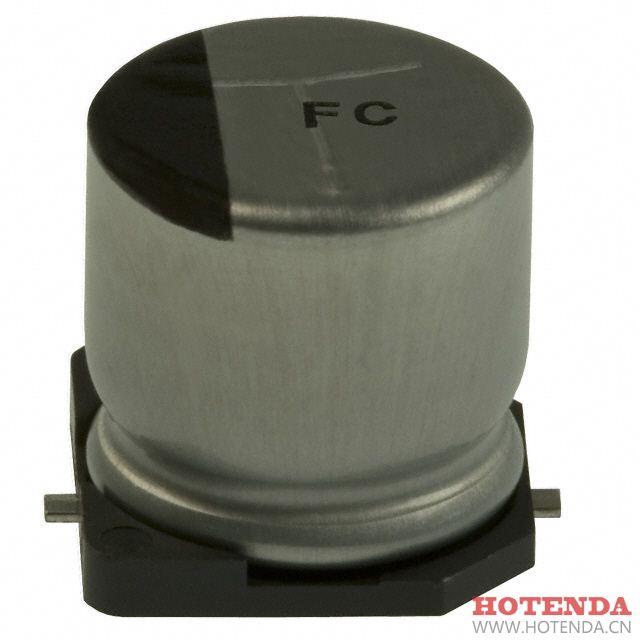 EEE-FC0J152P