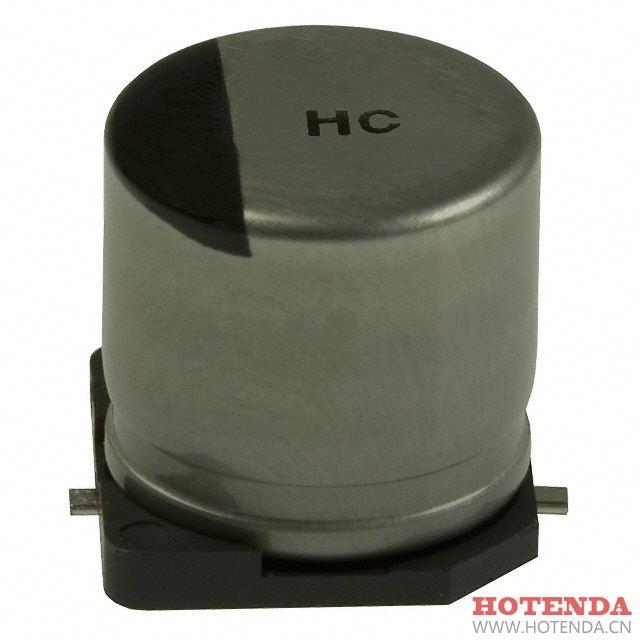 EEE-HC1E331P