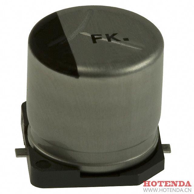 EEE-FK1J680P