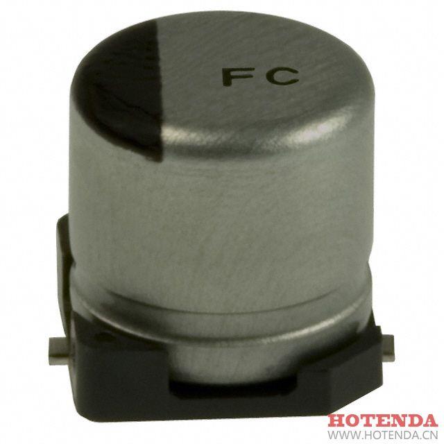 EEE-FC0J470R