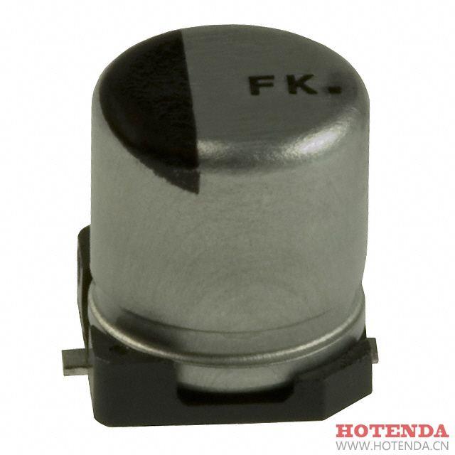 EEE-FK1A330AR