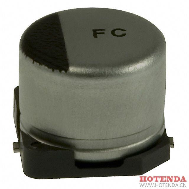 EEE-FC1V220AP