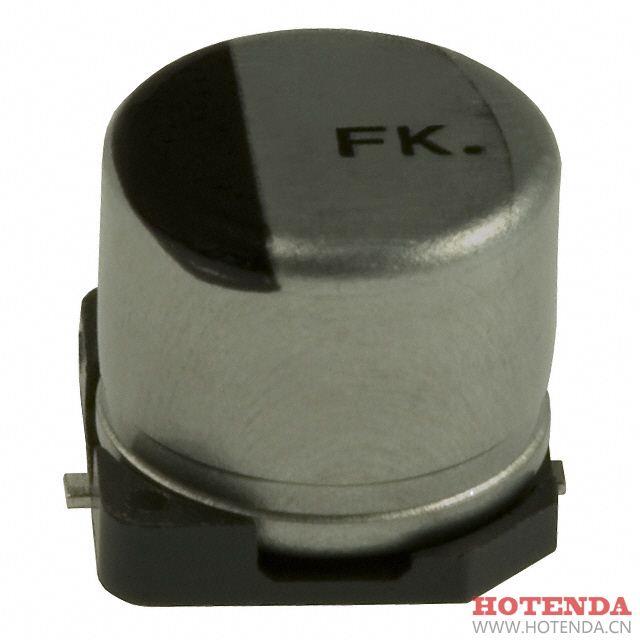 EEV-FK1V101XP