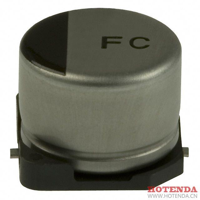 EEE-FC0J221P