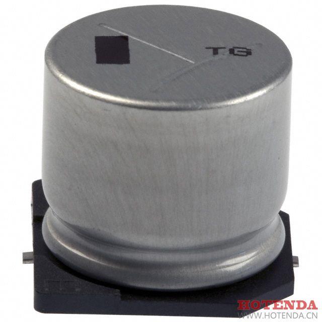 EEV-TG2A331M