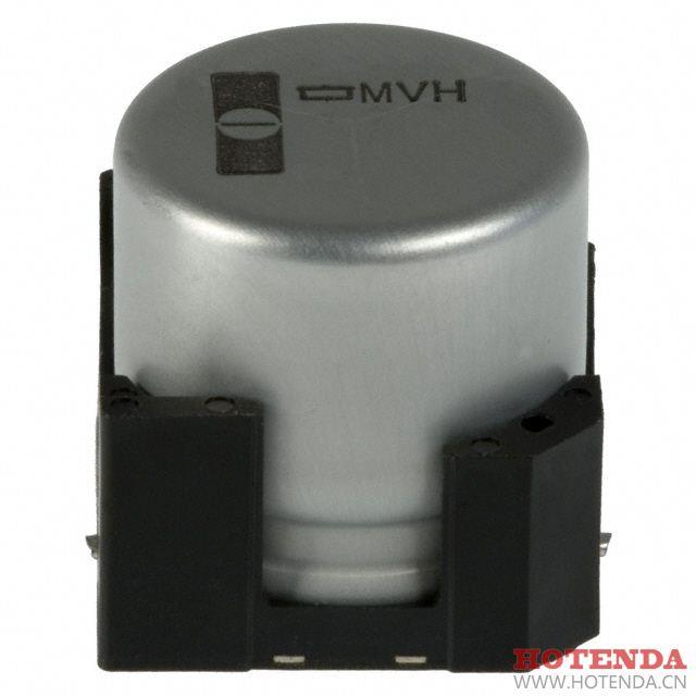 EMVH250GDA681MLH0S