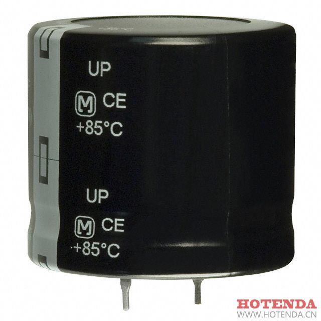 ECO-S2DP102EA