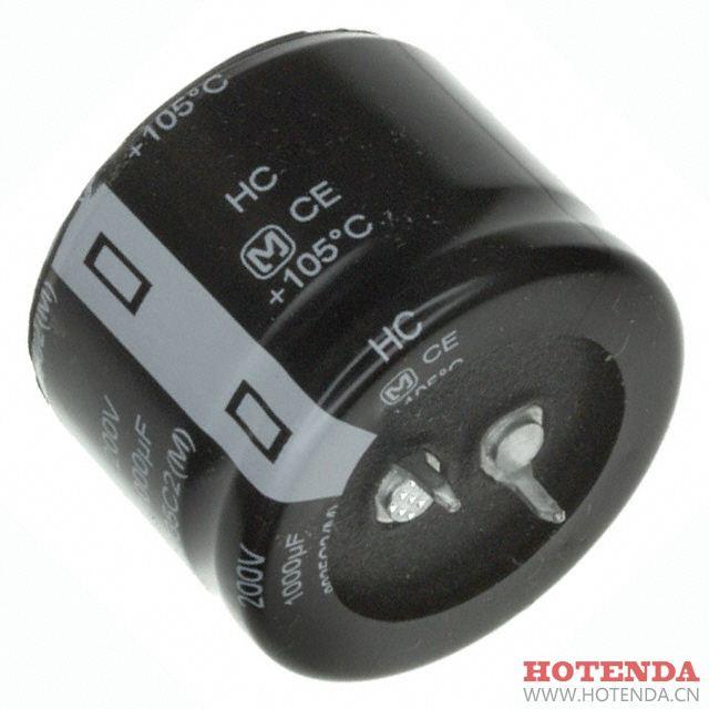 EET-HC2V471LA