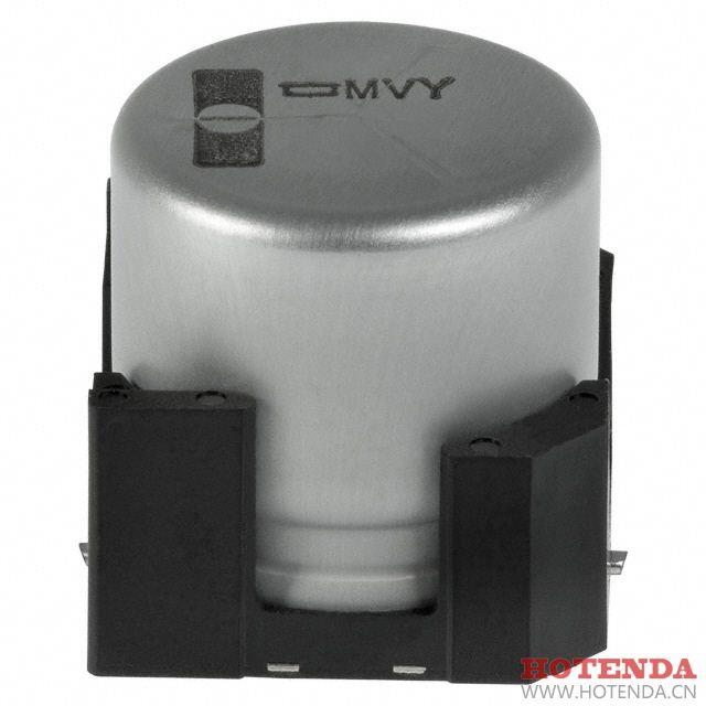 EMVY350GDA471MLH0S