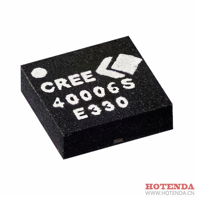 CGH40006S