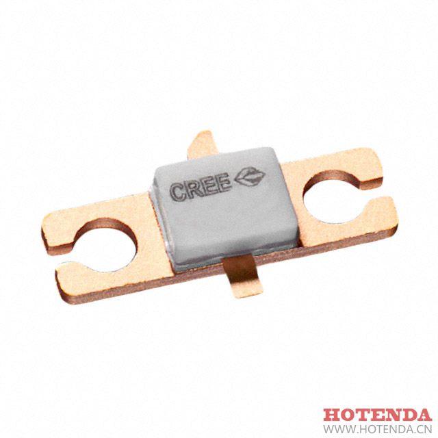 CGH55030F2