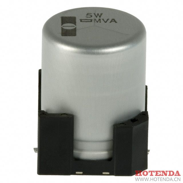 EMVA500GDA102MLN0S