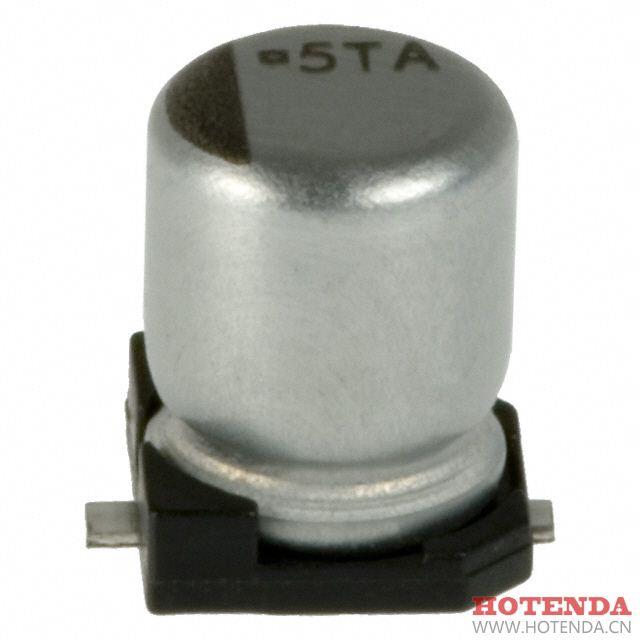 EMVA630ADAR33MD55G