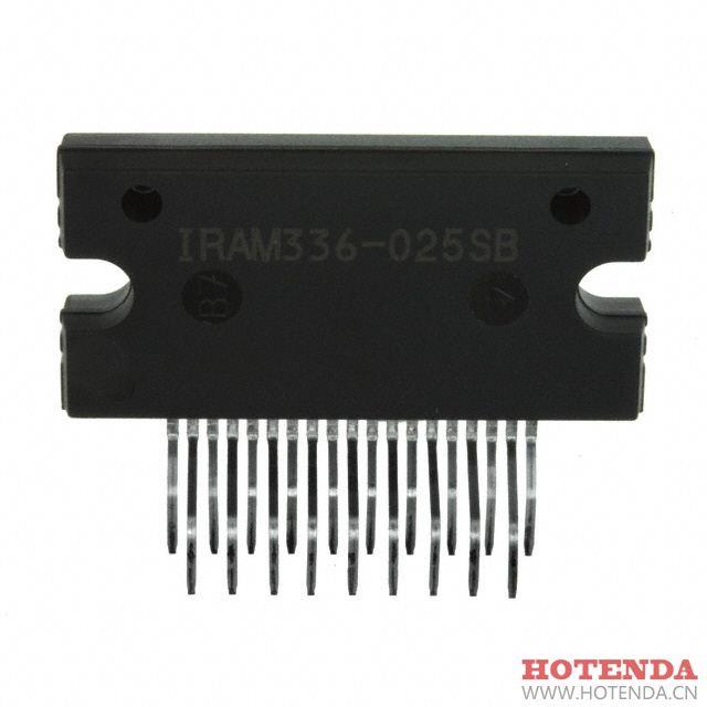 IRAM336-025SB