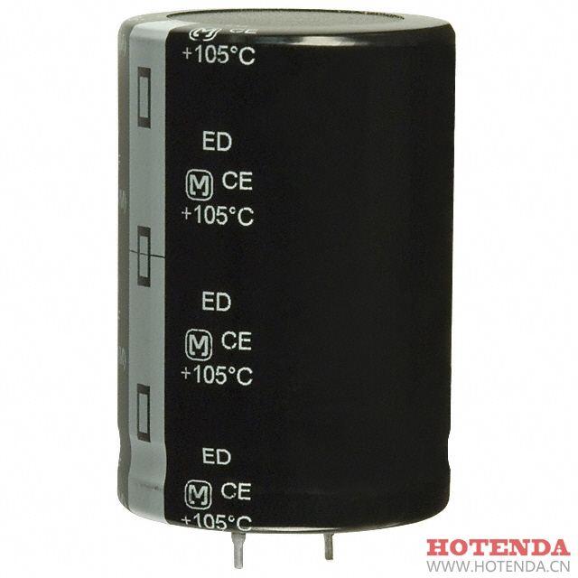 EET-ED2D222EA