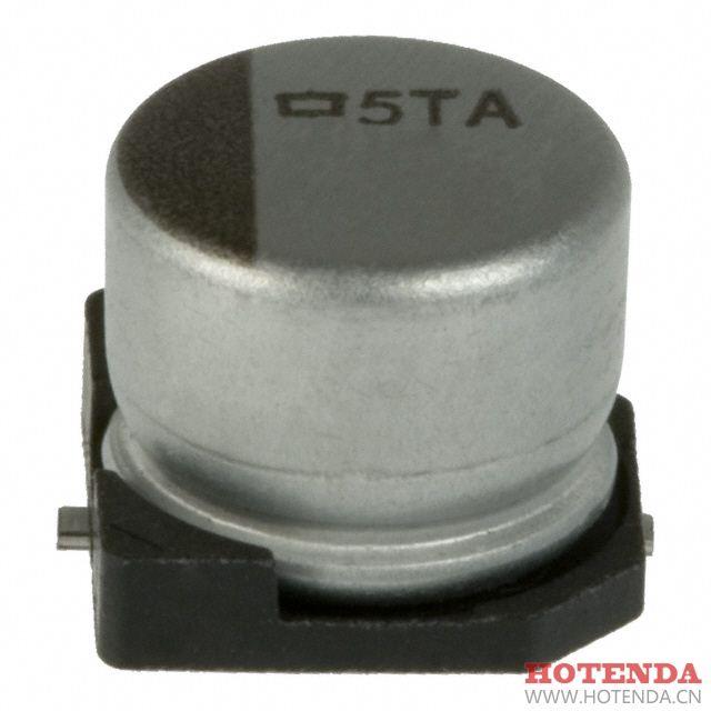EMVA500ADA220MF55G