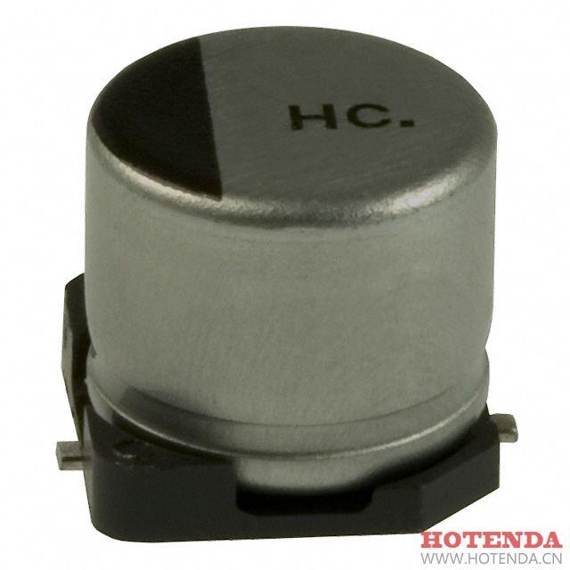 EEE-HC1E470XP