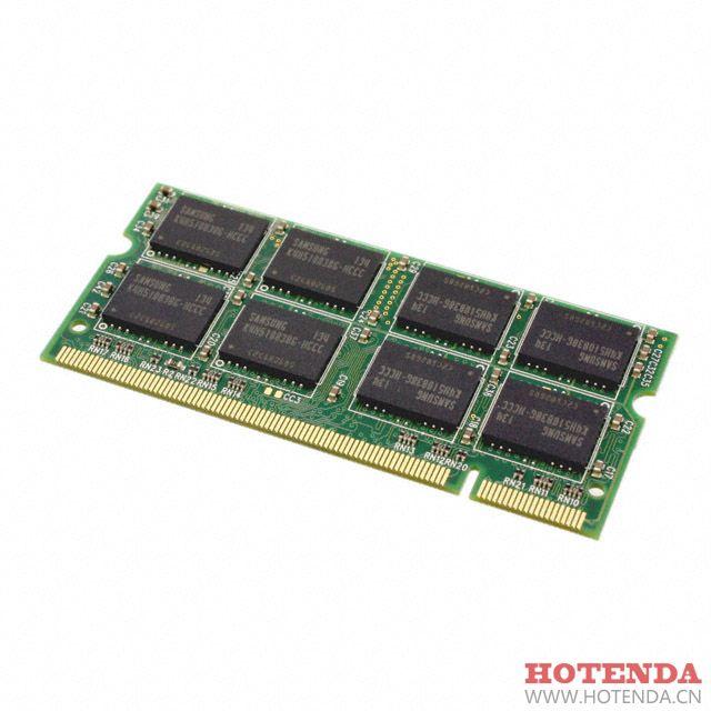 VL-MM5D-1GB