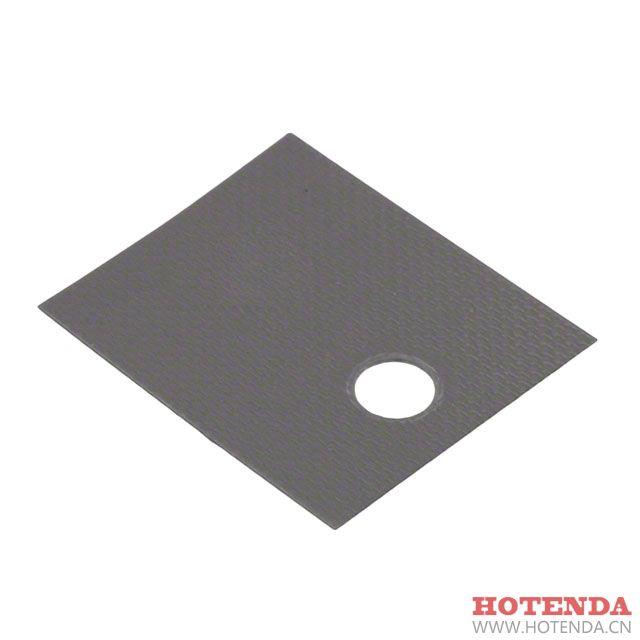 HF115AC-0.0055-AC-90