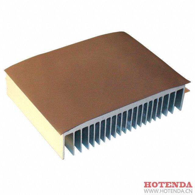 H48-6A-640-320-2.0-1A