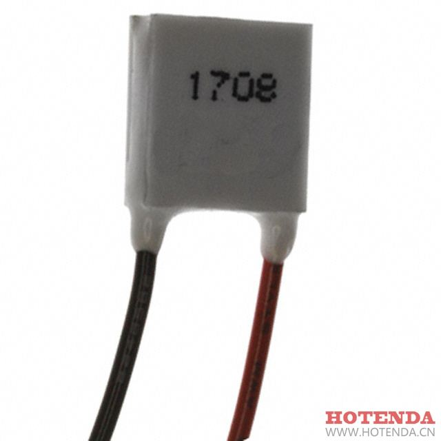 CP85138