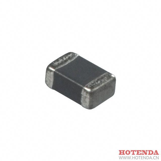 BLM21PG600SN1D