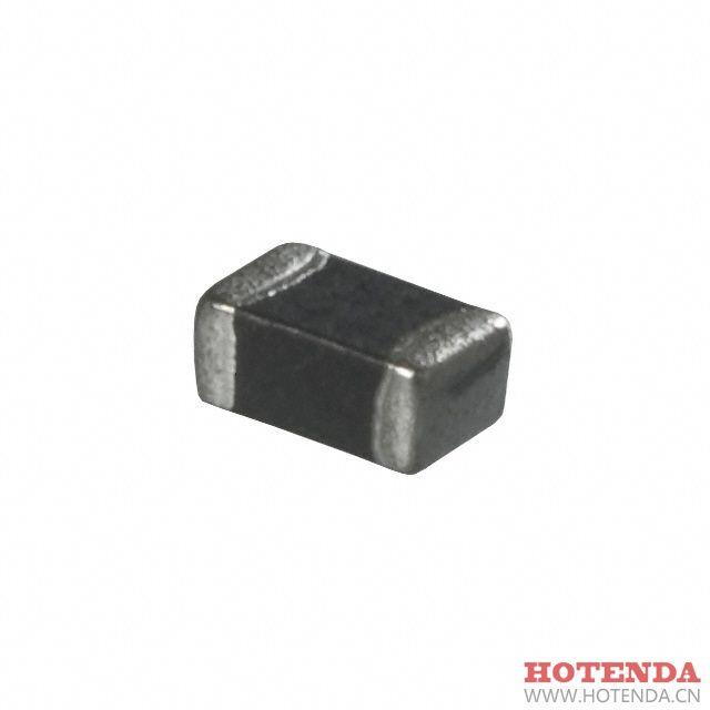 HZ0805D152R-10
