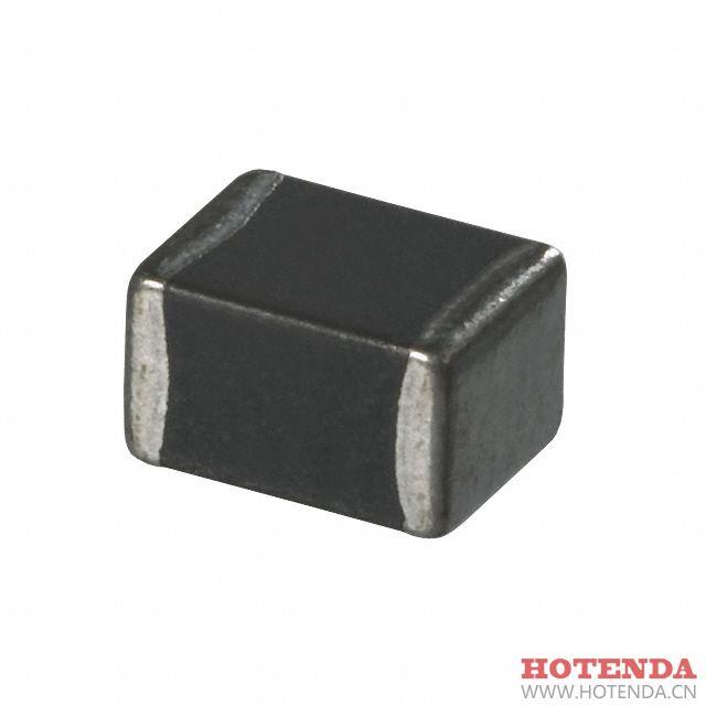 HI1612X560R-10