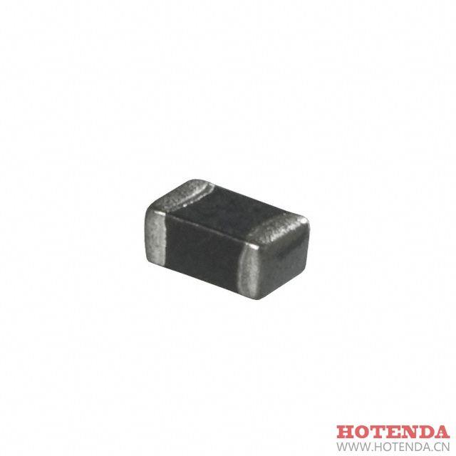 HZ0603B112R-10