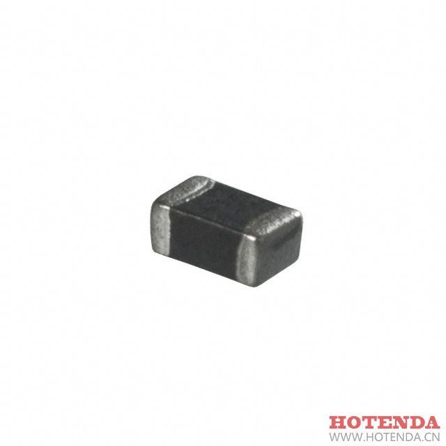 HZ0402B102R-10