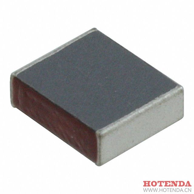 HF50ACC575018-T