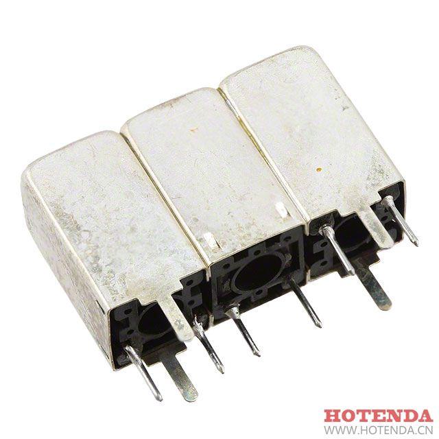 302HXPK-1035D