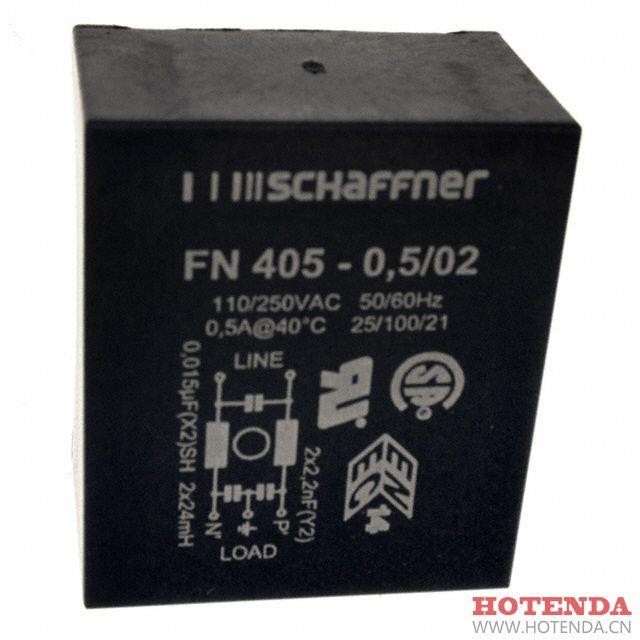 FN405-0.5-02