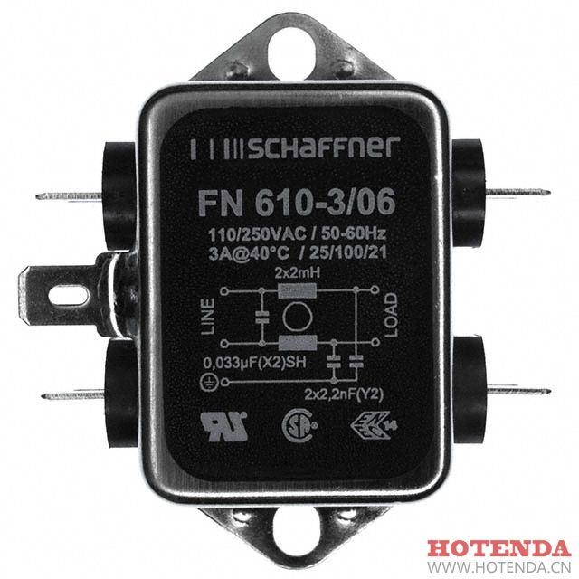 FN610-3-06