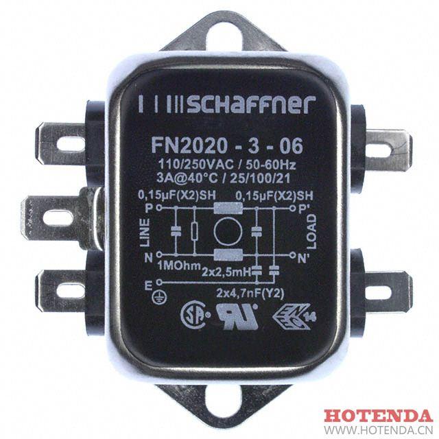 FN2020-3-06