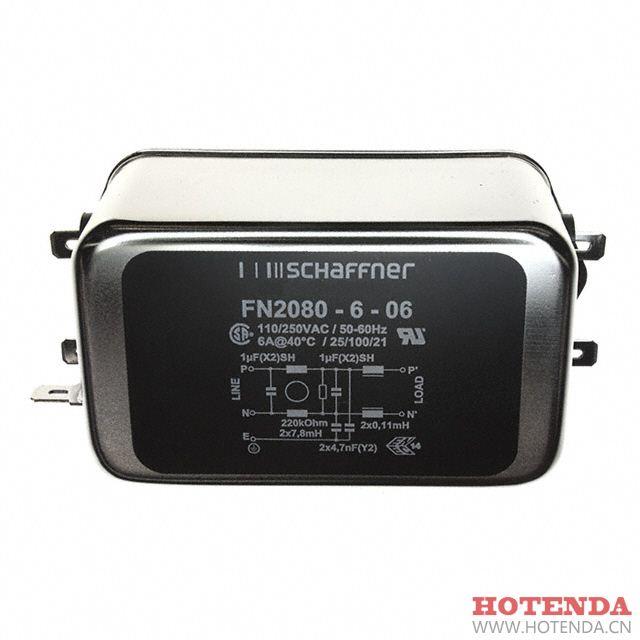 FN2080-6-06