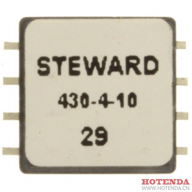 29F0430-4SR-10
