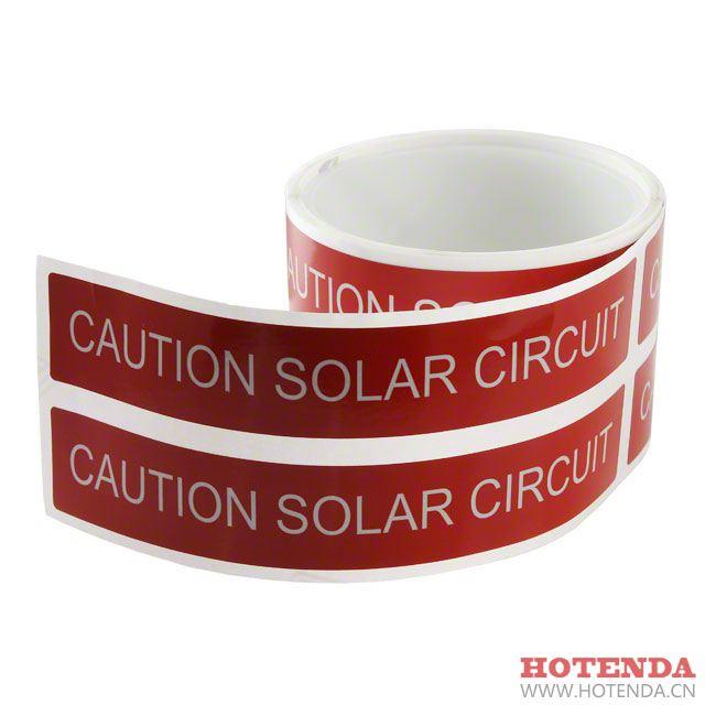 SOL-CSC-159254-4-0.1