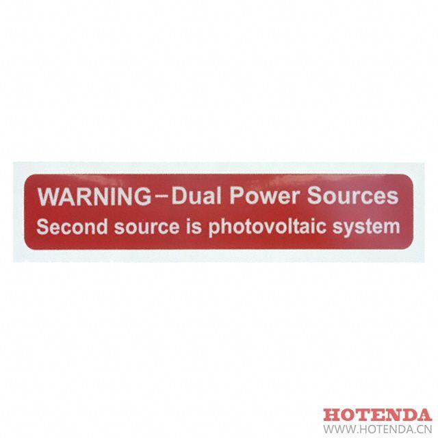 SOL-DPS-104019-4-0.5