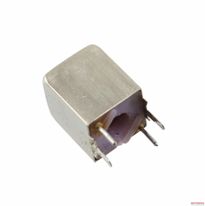 E526HNA-100300