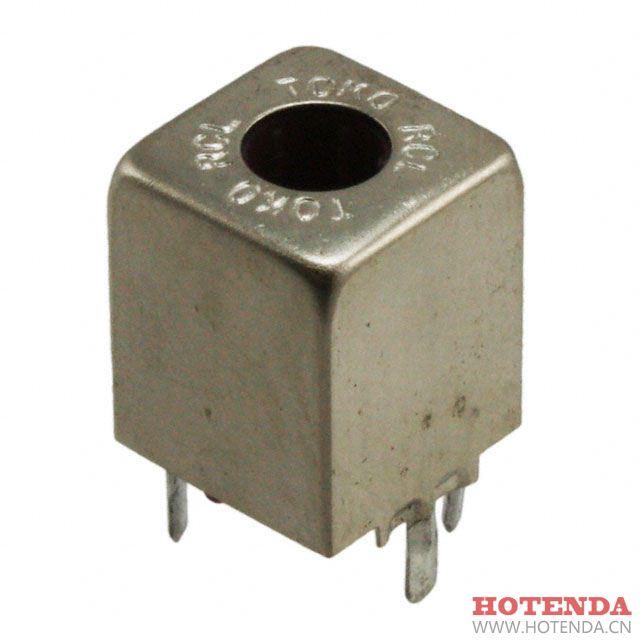 E526HNA-100310