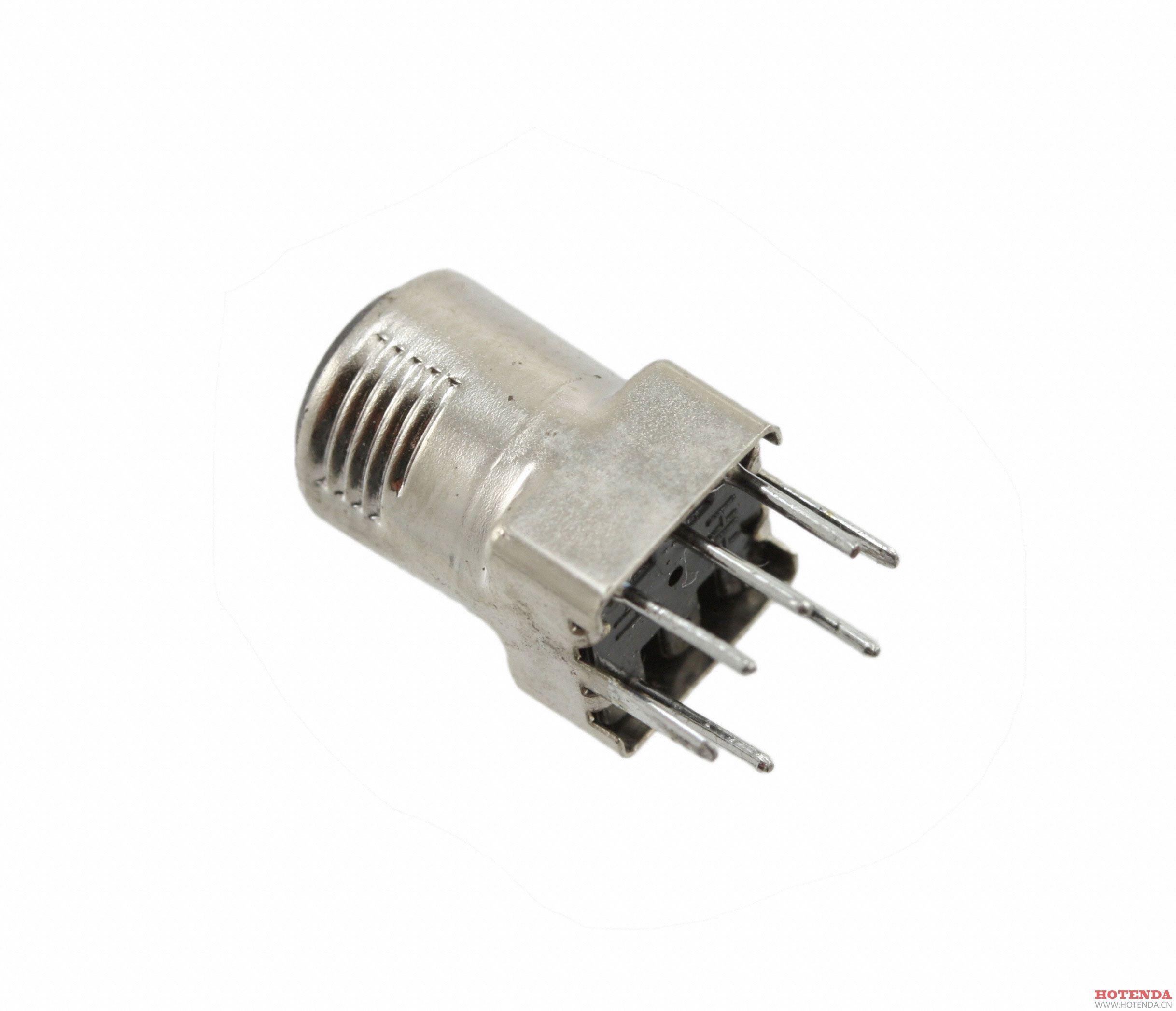 126AN-A5554HM