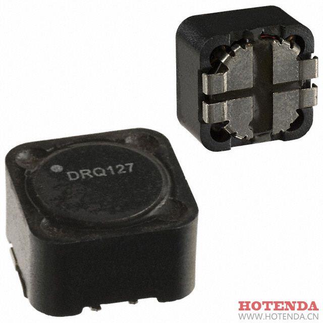 DRQ127-102-R