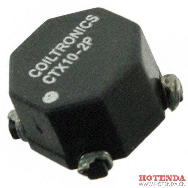 CTX10-2P-R