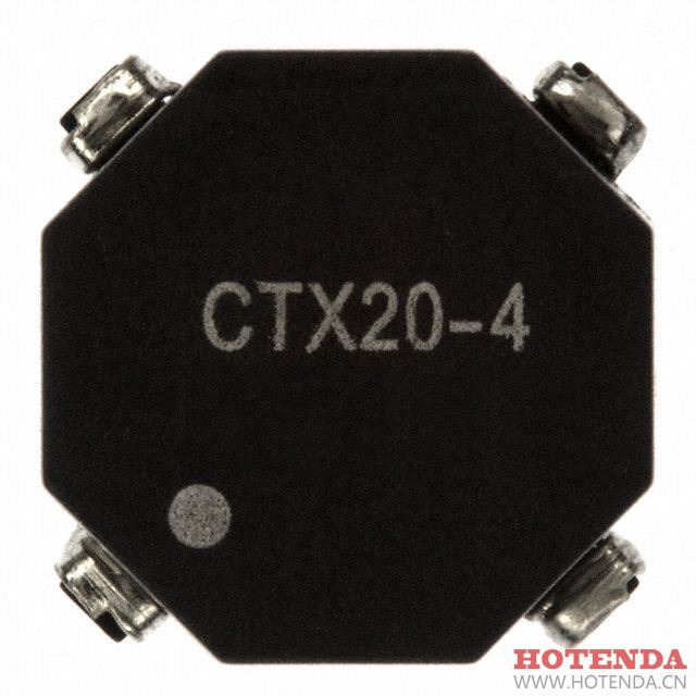 CTX20-4-R